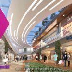 Pollux Technopolis Karawang Mall