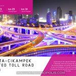 Tol Jakarta-Cikampek Fase 2